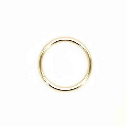 Žiedai SM0031