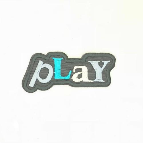 Aplikacija APL5082