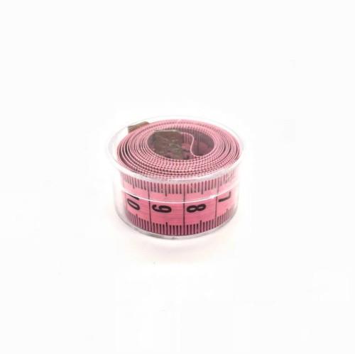 Centimetrinė juostelė SM0019
