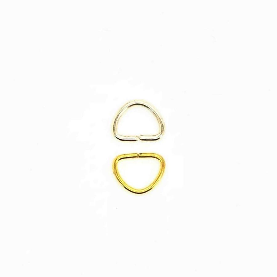 Žiedai SM0035