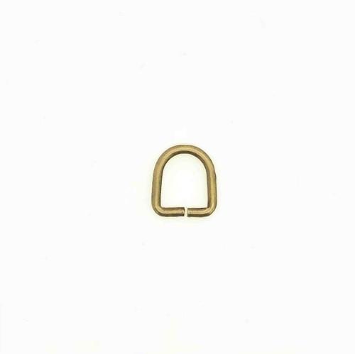 Žiedai SM0034